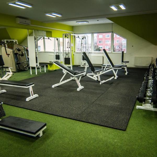 Fitnesz-terem-gumiburkolat3
