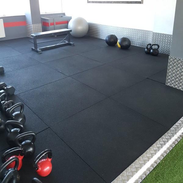 Fitnesz-terem-gumiburkolat1