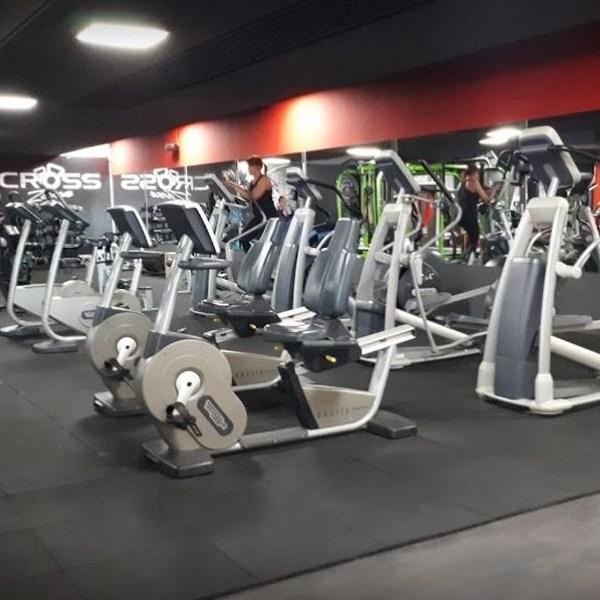 Fitnesz-terem-gumiburkolat4